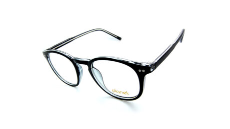 Emergency Eyewear P52 C1