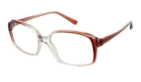 Emergency Eyewear M205