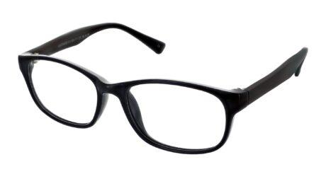 Emergency Eyewear 815 black