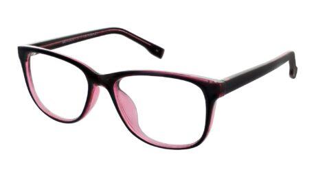 Emergency Eyewear 819