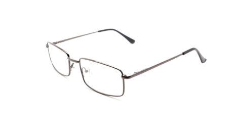 Emergency eyewear 008