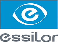 essilor lenses opticians