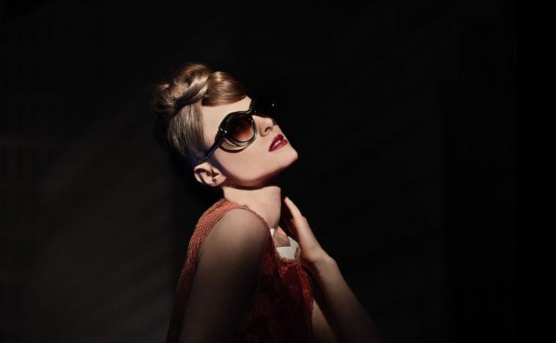 fendi-eyewear-campaign